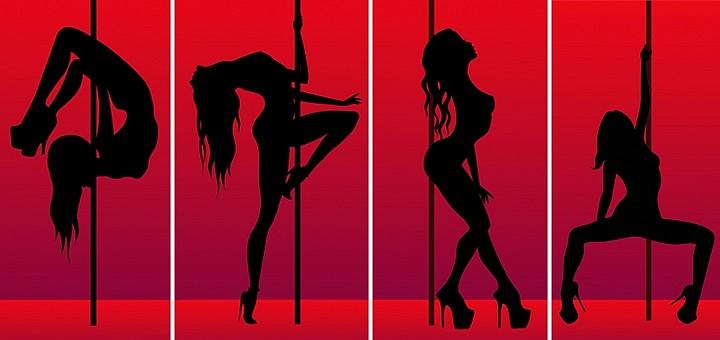 striptiz-zakanchivaetsya-seksom